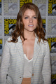 July 13 Comic-Con International 2012 - Day 2