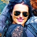 Katie - katie-mcgrath icon