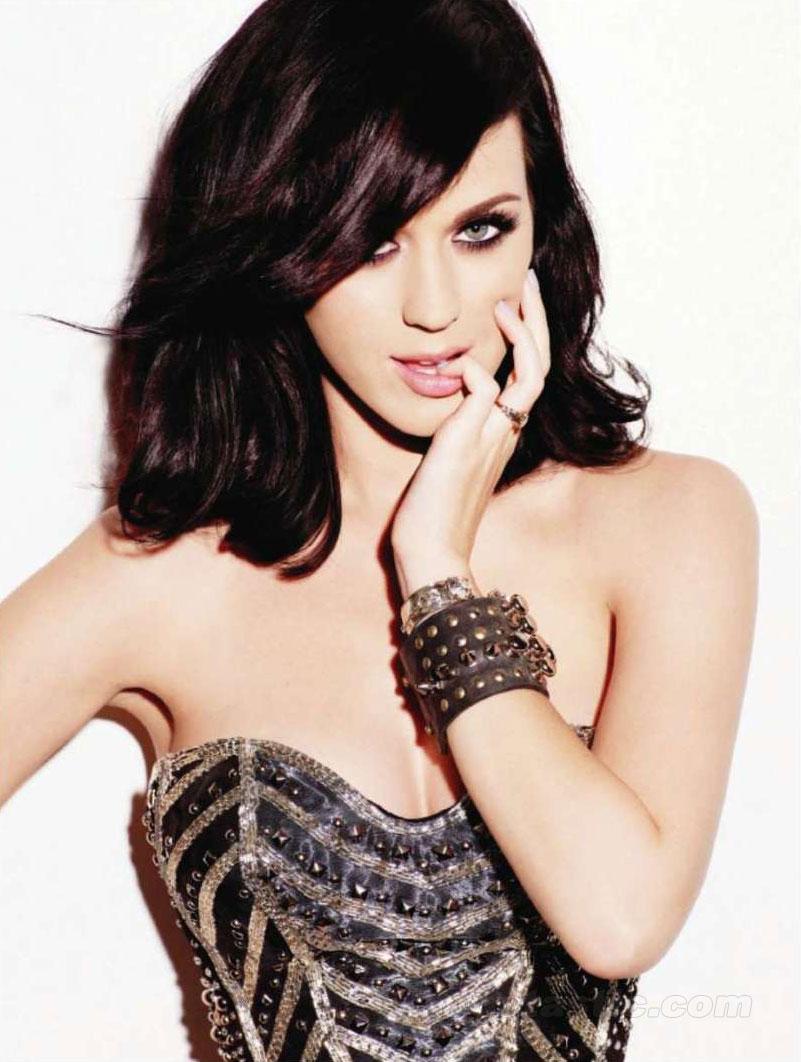 Katy Perry Katy Perry Photo 31570190 Fanpop