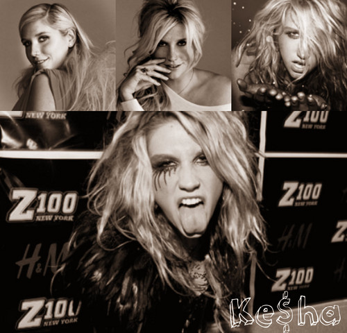Ke$ha - je%CF%9F%CF%9Fis-groupies-%E2%99%A0 Fan Art