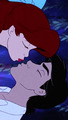 Kiss The Girl - classic-disney photo