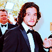 Kit Harington - kit-harington icon