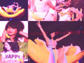 Kp wallpaer &lt;3 - katy-perry wallpaper