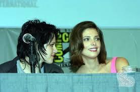 Kristen&Ashley