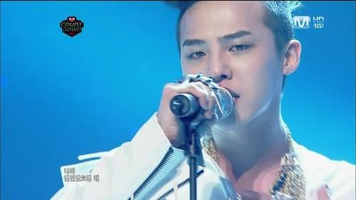 Kwon Jiyong