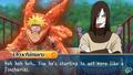 Kyuubi Chakra Naruto