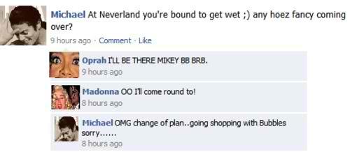 LOL ROFL