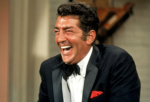 Dean Martin Обои probably containing a business suit entitled LOL-ing