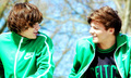 Larry :) - larry-stylinson photo