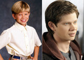 Lee Norris today - boy-meets-world photo
