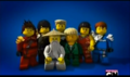Lego NinjaGo - ninjago photo