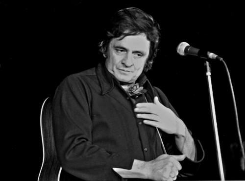 Live in Bremen, Germany (September, 1972)