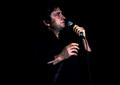 Live in Bremen, Germany (September, 1972) - johnny-cash photo