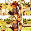 LoVe ♥ - veronica-and-logan Icon