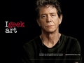 Lou Reed  - lou-reed wallpaper