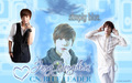 Love Jung Yong Hwa - jung-yong-hwa wallpaper