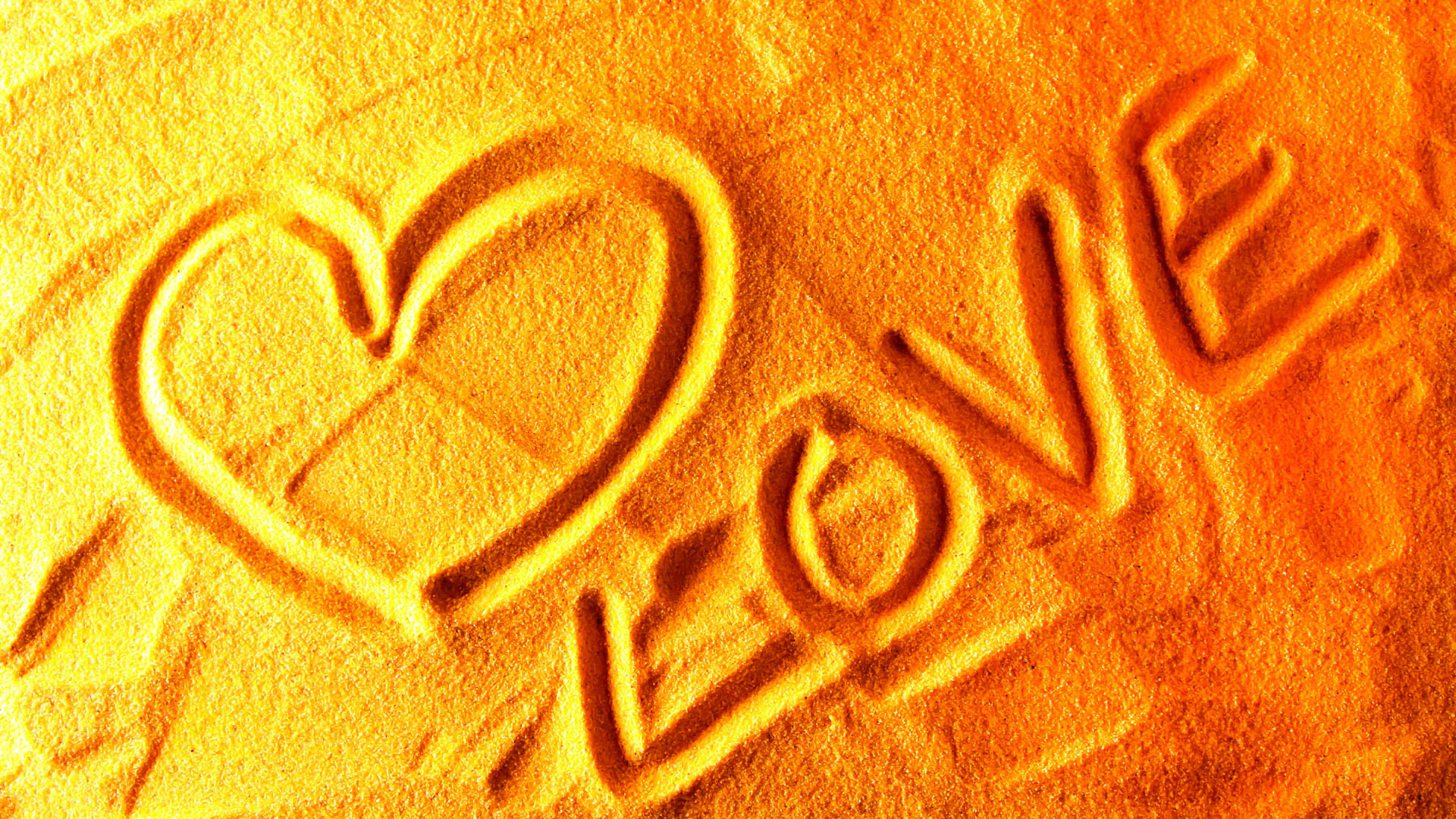 Love Wallpaper With Title : Love - Love Wallpaper (31501481) - Fanpop