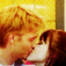 Lucas & Brooke - 3.12 - I've Got Dreams To Remember - one-tree-hill icon