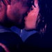 Lucas & Brooke - 3.13 -  The Wind That Blew My Heart Away - one-tree-hill icon