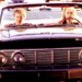 Lucas & Peyton - 3.10 - Brave New World - one-tree-hill icon