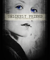 Luna Lovegood - Unlikely Friend