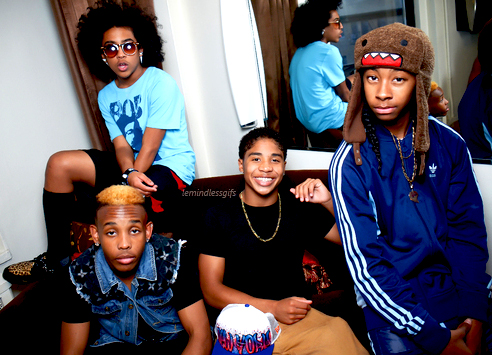 mindless behavior lyrics hook it up Have a chat with princeton from mindless behavior ok maybe we can hook up again sumtime can you guess the song by the lyrics can you relate.