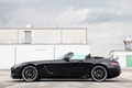 MERCEDES - BENZ AMG SLS ROADSTER BY VATH - mercedes-benz photo