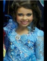 MaKenzie Beauty- Pageants Past and Present
