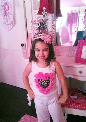 makenzie toddlers and tiaras - photo #8