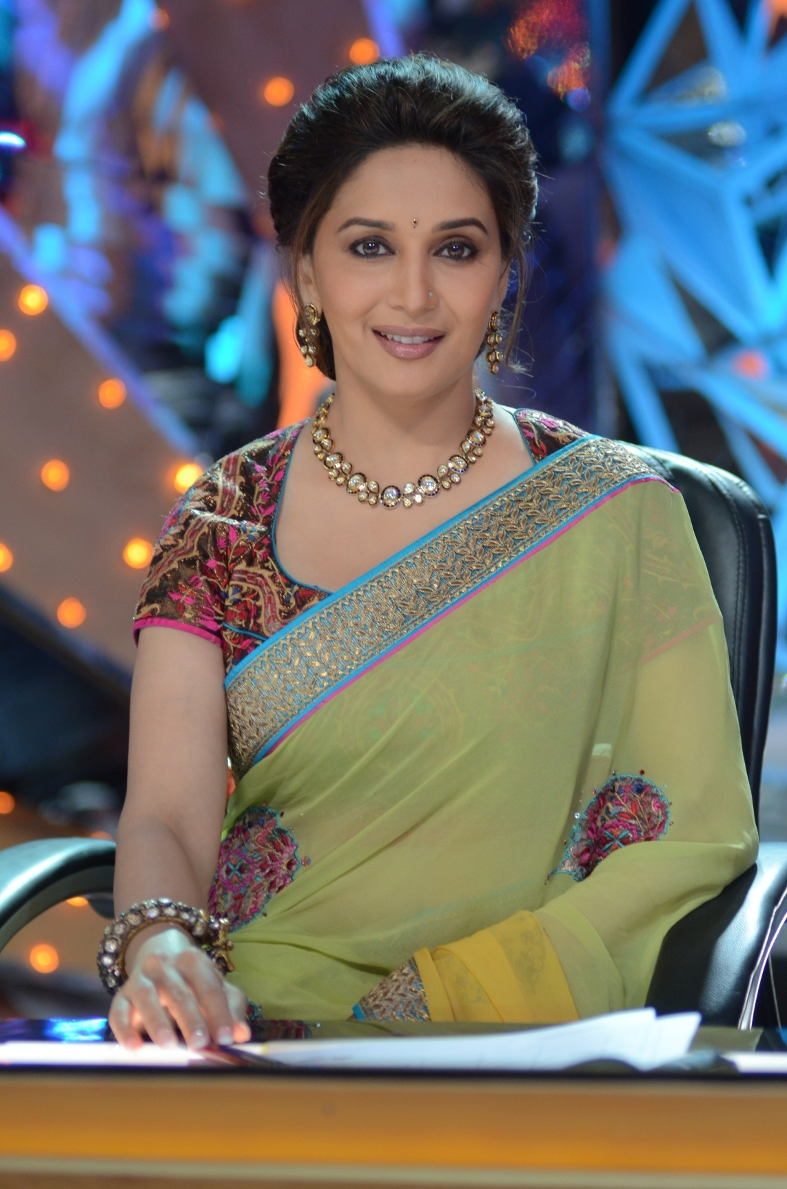 madhuri dixit - photo #17