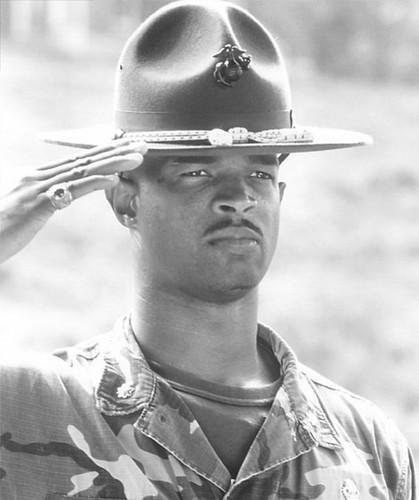Major Benson Winifred Payne