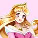 জাপানি কমিকস মাঙ্গা Version Princesses