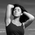 Marina <3