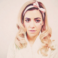 Marina Fan Art - marina-and-the-diamonds fan art