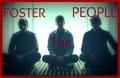 Mark_cubbie_Ponius - foster-the-people photo