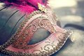 Masquerade Masks - anjs-angels photo