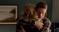 Matt & Caroline - Season 4