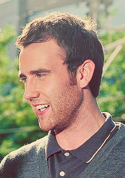 Matt ♥ - matthew-lewis Photo
