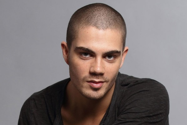 Max George :) - The Wanted Photo (31519766 ...
