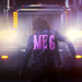 Meg [7x21] - demons-of-supernatural icon