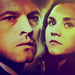 Megstiel [6x10] - castiel-and-meg icon