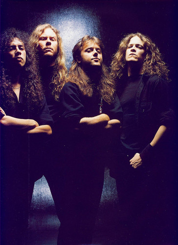 Metallica images Metallica wallpaper and background photos