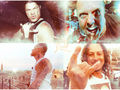 Metallica - metallica wallpaper