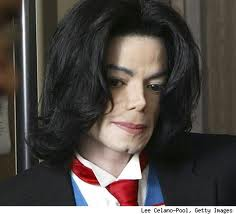 michael jackson wallpaper with a business suit entitled Michael