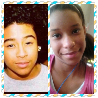 Mii && Jacob - mindless-behavior Fan Art