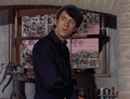 Mike Nesmith - mike-nesmith photo