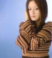 Miki Sato