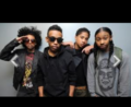 Mindless Behavior. - roc-royal-mindless-behavior photo