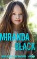 Miranda Black - harry-potter-fanfictions fan art