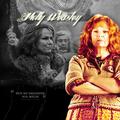 Molly Weasley